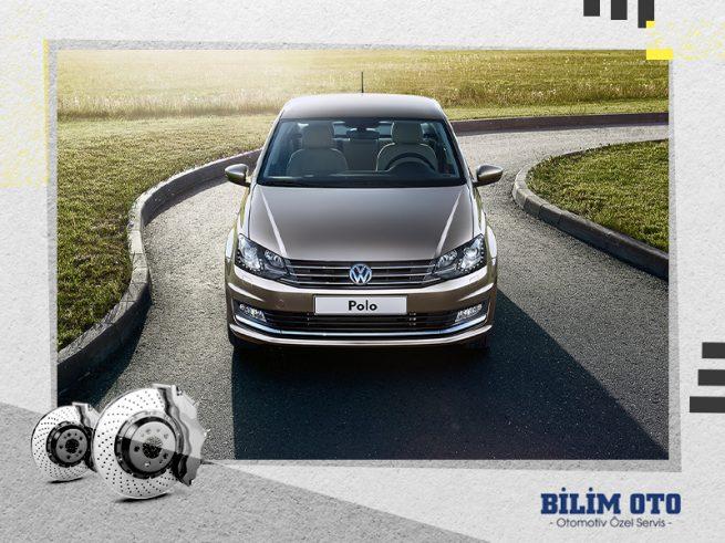 Volkswagen Balata